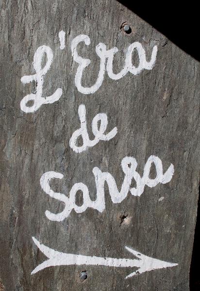 Era de Sansa